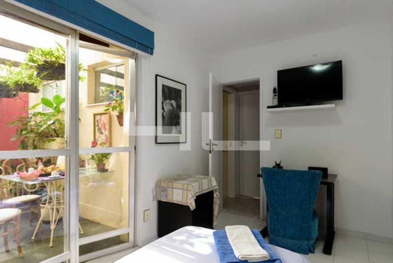 15 - Apartamento 3 quartos à venda Rio de Janeiro,RJ - R$ 1.600.000 - 00542AP - 16