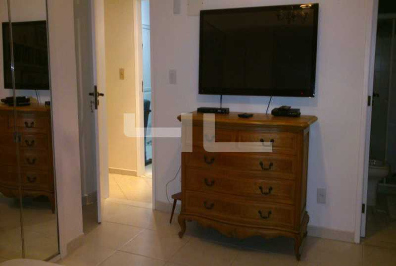16 - Apartamento 3 quartos à venda Rio de Janeiro,RJ - R$ 1.600.000 - 00542AP - 17