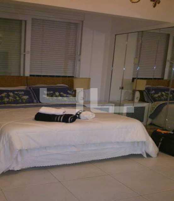 17 - Apartamento 3 quartos à venda Rio de Janeiro,RJ - R$ 1.600.000 - 00542AP - 18