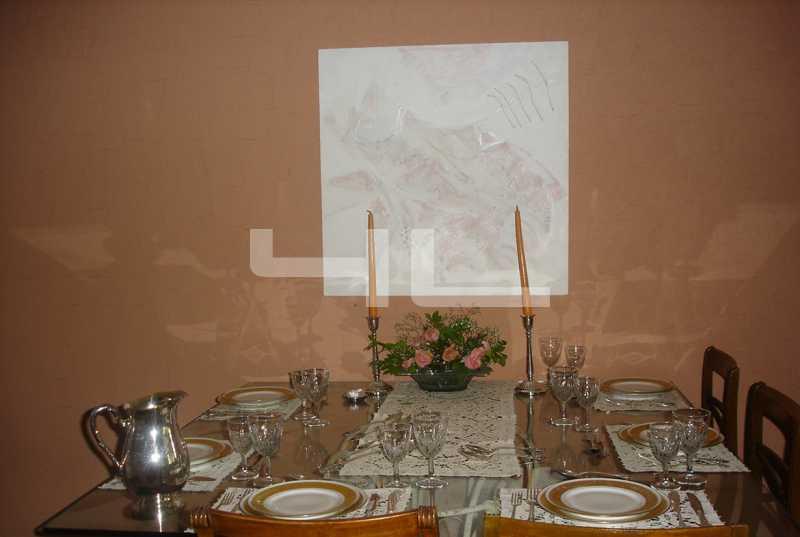 09 - Apartamento 3 quartos à venda Rio de Janeiro,RJ - R$ 1.600.000 - 00542AP - 10