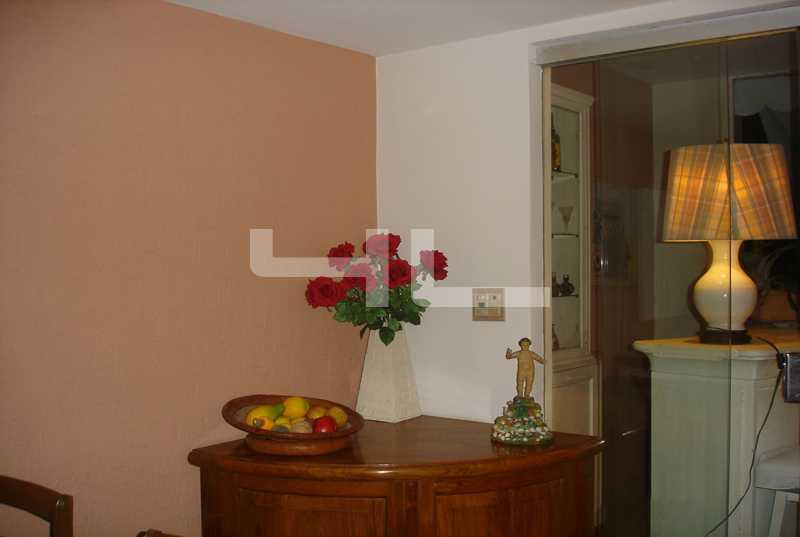 18 - Apartamento 3 quartos à venda Rio de Janeiro,RJ - R$ 1.600.000 - 00542AP - 19