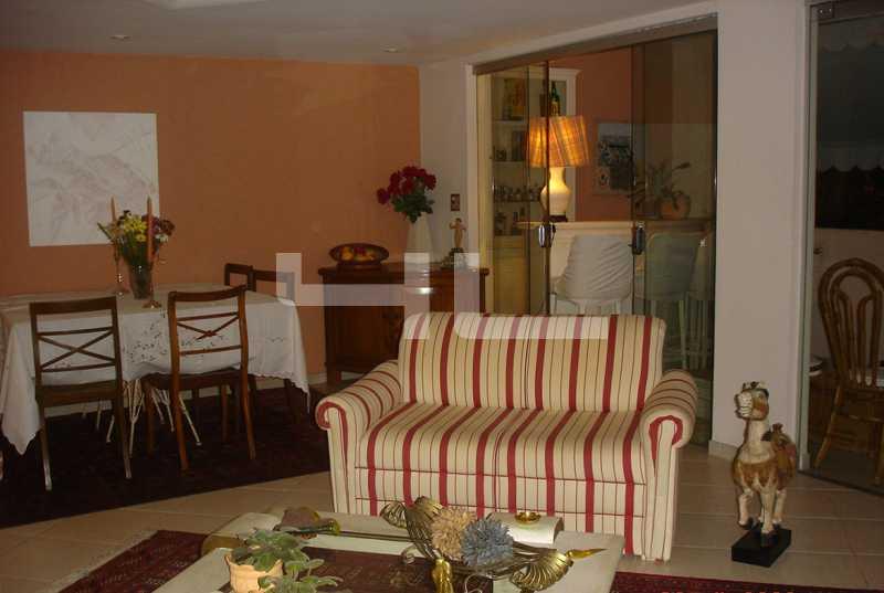 08 - Apartamento 3 quartos à venda Rio de Janeiro,RJ - R$ 1.600.000 - 00542AP - 9