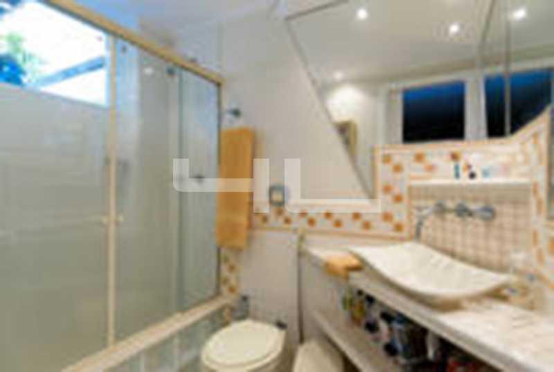 20 - Apartamento 3 quartos à venda Rio de Janeiro,RJ - R$ 1.600.000 - 00542AP - 21