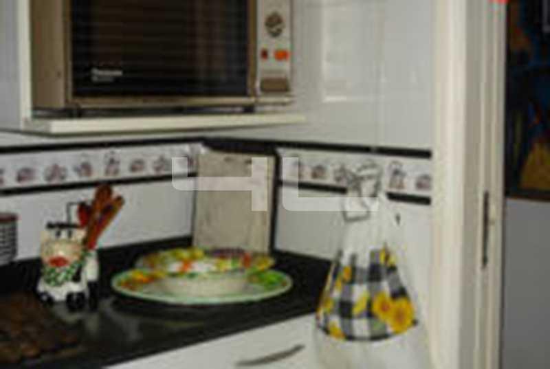 11 - Apartamento 3 quartos à venda Rio de Janeiro,RJ - R$ 1.600.000 - 00542AP - 12