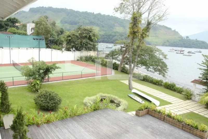 0007 - Casa 4 quartos à venda Angra dos Reis,RJ - R$ 5.000.000 - 00549CA - 8