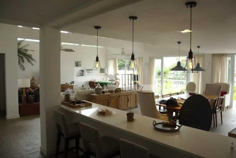 0012 - Casa 4 quartos à venda Angra dos Reis,RJ - R$ 5.000.000 - 00549CA - 13