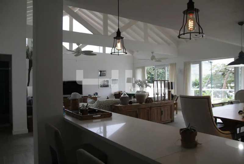 0014 - Casa 4 quartos à venda Angra dos Reis,RJ - R$ 5.000.000 - 00549CA - 15