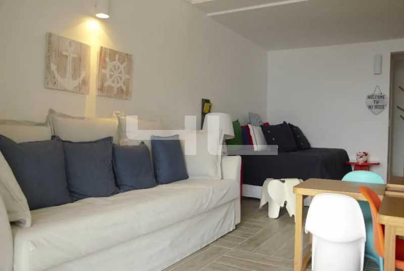 0018 - Casa 4 quartos à venda Angra dos Reis,RJ - R$ 5.000.000 - 00549CA - 19