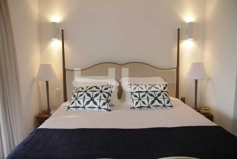 0019 - Casa 4 quartos à venda Angra dos Reis,RJ - R$ 5.000.000 - 00549CA - 20