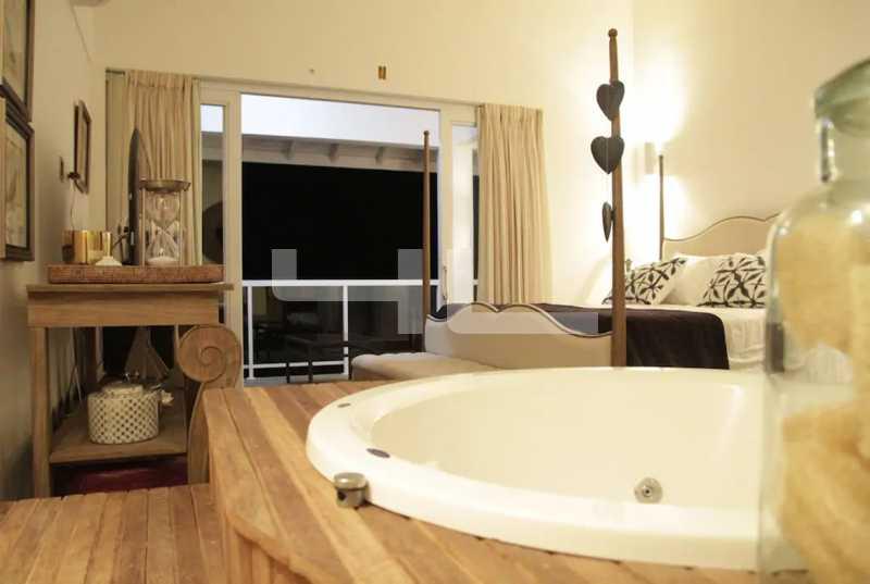 0021 - Casa 4 quartos à venda Angra dos Reis,RJ - R$ 5.000.000 - 00549CA - 22