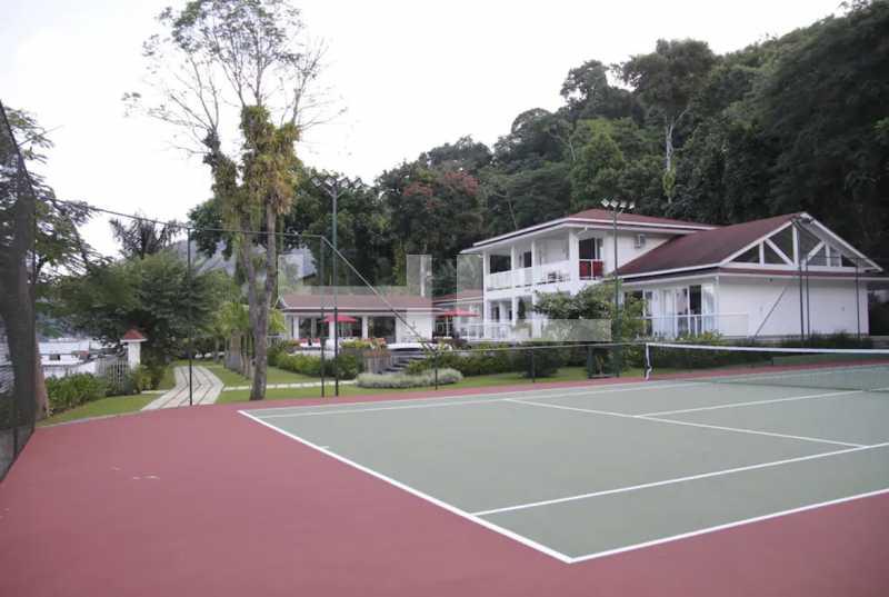 0023 - Casa 4 quartos à venda Angra dos Reis,RJ - R$ 5.000.000 - 00549CA - 24