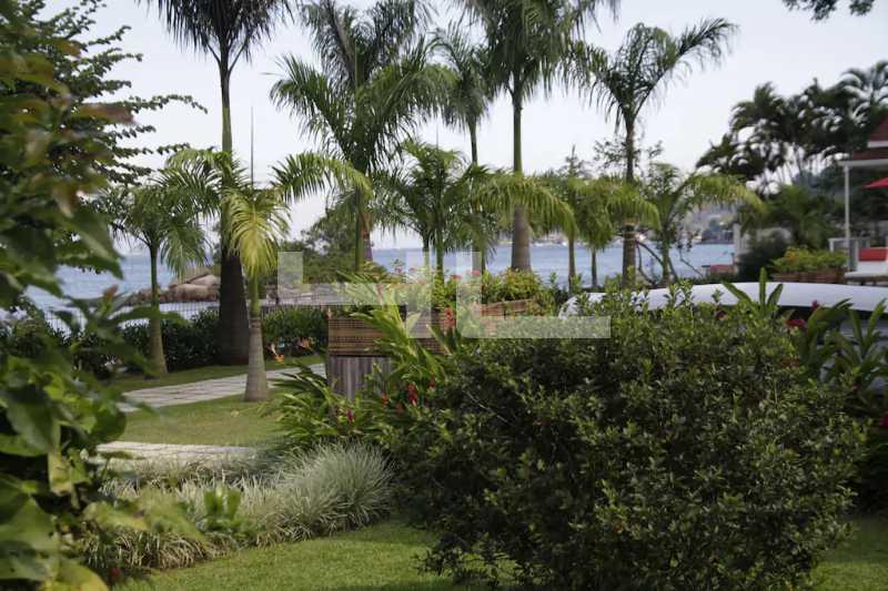 0026 - Casa 4 quartos à venda Angra dos Reis,RJ - R$ 5.000.000 - 00549CA - 27