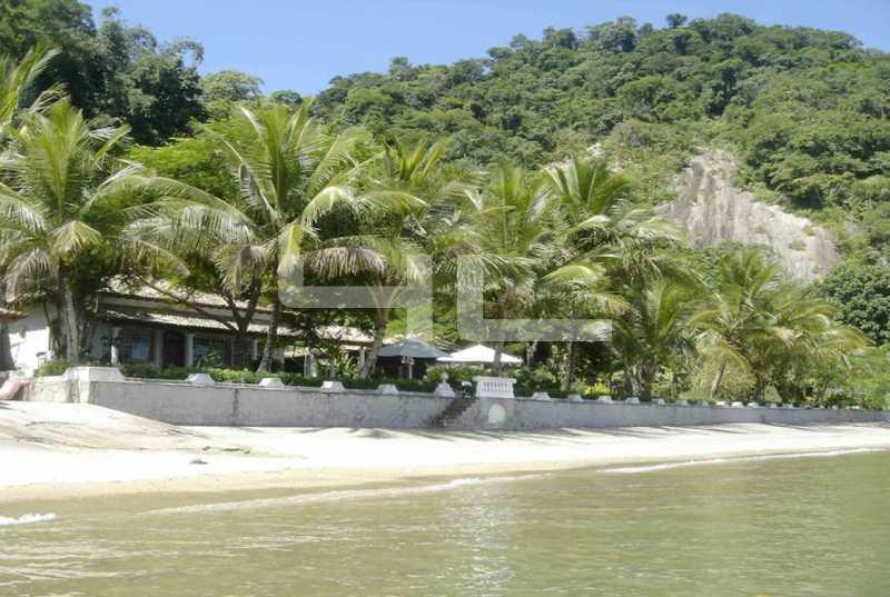 0002 - Casa 5 quartos à venda Mangaratiba,RJ - R$ 4.000.000 - 00548CA - 3