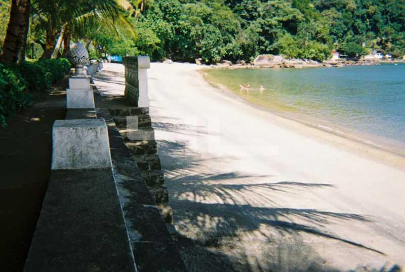 0003 - Casa 5 quartos à venda Mangaratiba,RJ - R$ 4.000.000 - 00548CA - 4