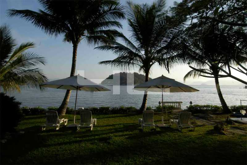 0005 - Casa 5 quartos à venda Mangaratiba,RJ - R$ 4.000.000 - 00548CA - 6