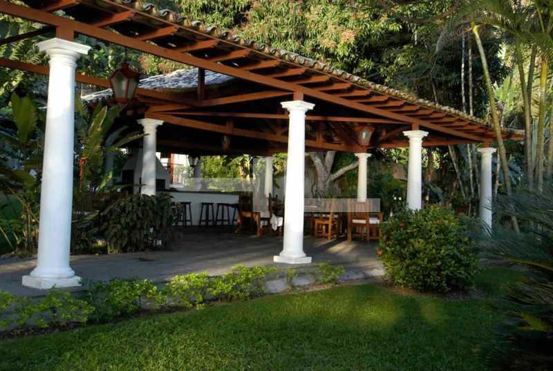 0009 - Casa 5 quartos à venda Mangaratiba,RJ - R$ 4.000.000 - 00548CA - 10