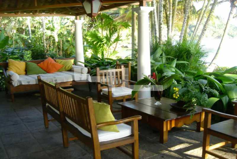 0011 - Casa 5 quartos à venda Mangaratiba,RJ - R$ 4.000.000 - 00548CA - 12