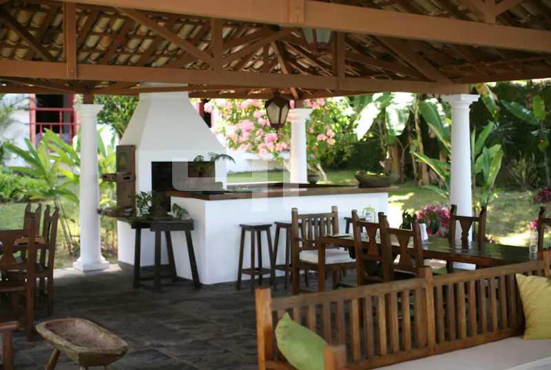 0013 - Casa 5 quartos à venda Mangaratiba,RJ - R$ 4.000.000 - 00548CA - 14