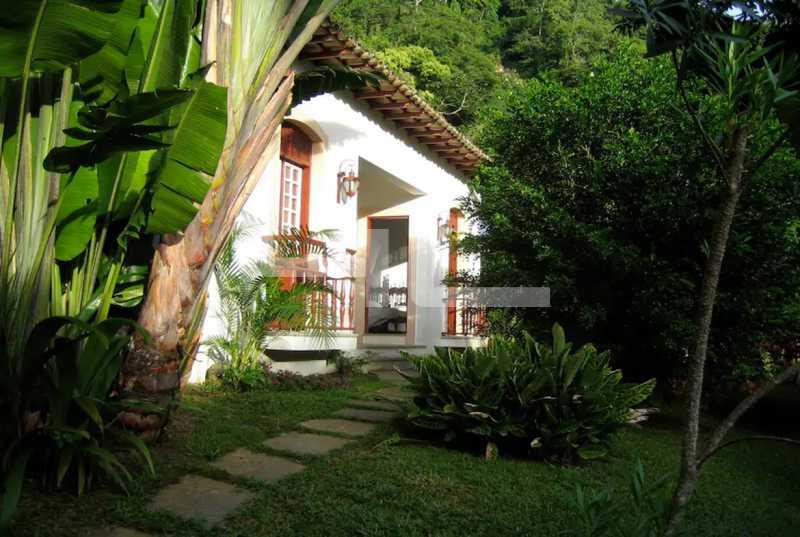0016 - Casa 5 quartos à venda Mangaratiba,RJ - R$ 4.000.000 - 00548CA - 17