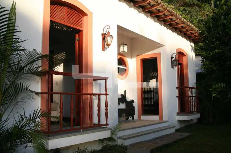 0017 - Casa 5 quartos à venda Mangaratiba,RJ - R$ 4.000.000 - 00548CA - 18