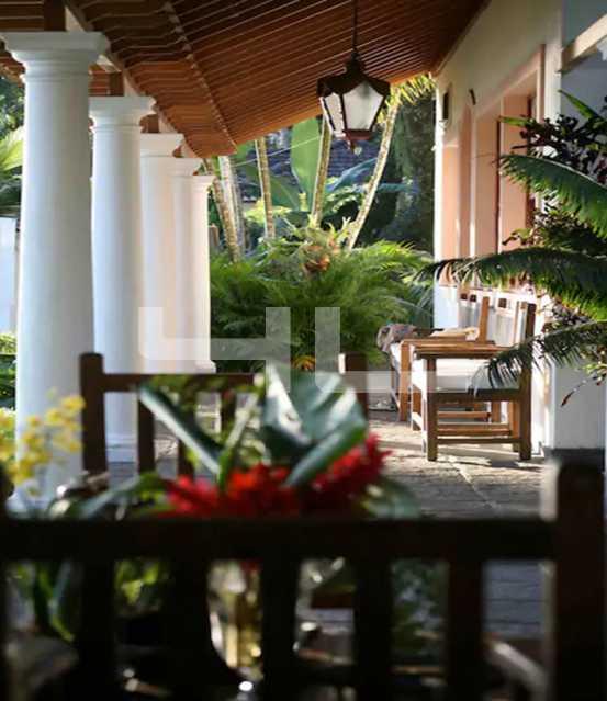 0018 - Casa 5 quartos à venda Mangaratiba,RJ - R$ 4.000.000 - 00548CA - 19