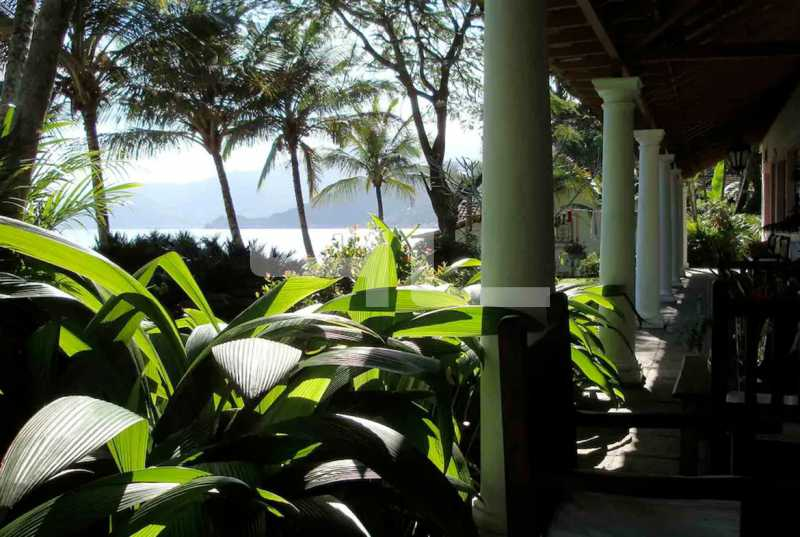 0019 - Casa 5 quartos à venda Mangaratiba,RJ - R$ 4.000.000 - 00548CA - 20