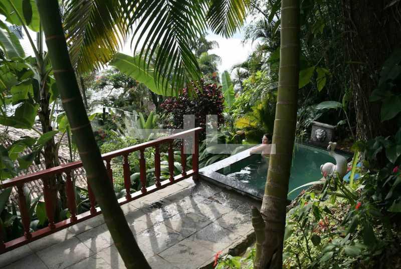 0020 - Casa 5 quartos à venda Mangaratiba,RJ - R$ 4.000.000 - 00548CA - 21