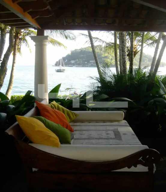 0021 - Casa 5 quartos à venda Mangaratiba,RJ - R$ 4.000.000 - 00548CA - 22