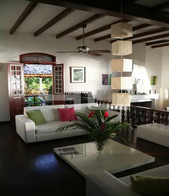 0022 - Casa 5 quartos à venda Mangaratiba,RJ - R$ 4.000.000 - 00548CA - 23
