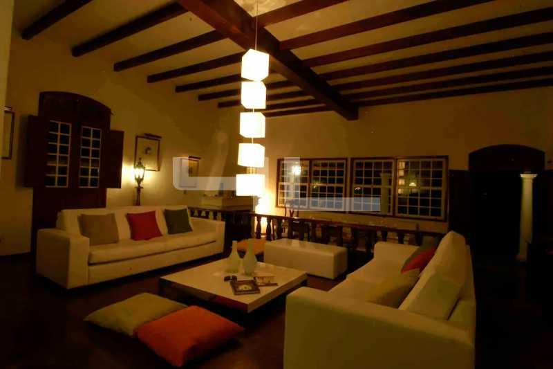 0023 - Casa 5 quartos à venda Mangaratiba,RJ - R$ 4.000.000 - 00548CA - 24