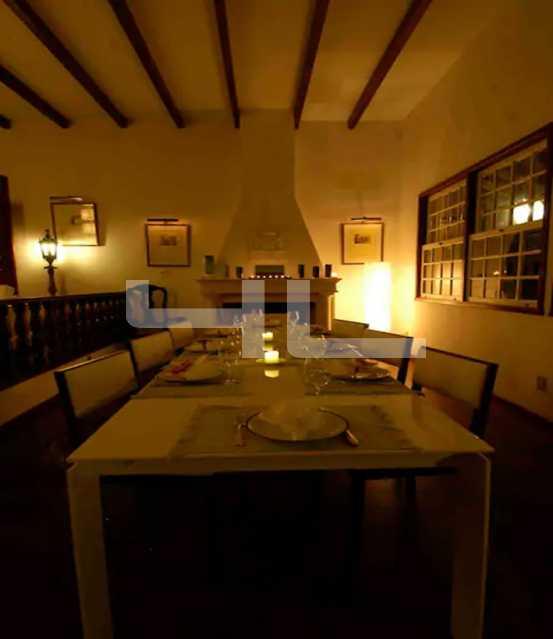 0024 - Casa 5 quartos à venda Mangaratiba,RJ - R$ 4.000.000 - 00548CA - 25
