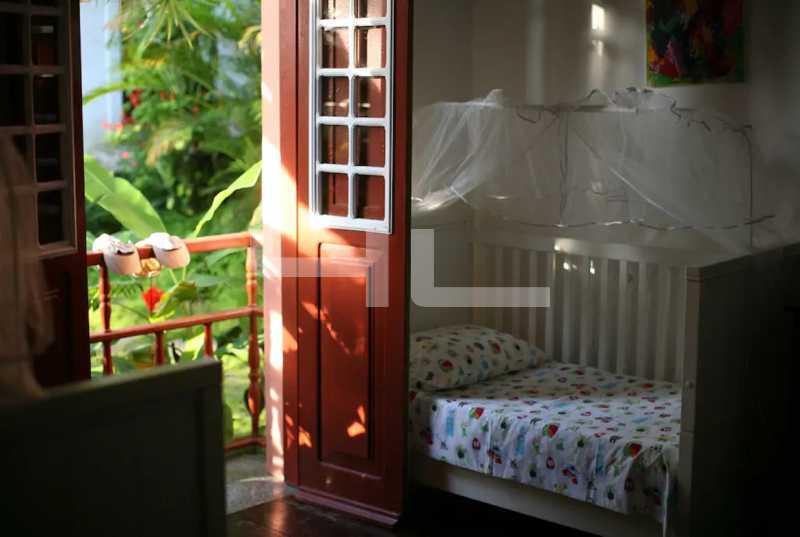 0025 - Casa 5 quartos à venda Mangaratiba,RJ - R$ 4.000.000 - 00548CA - 26