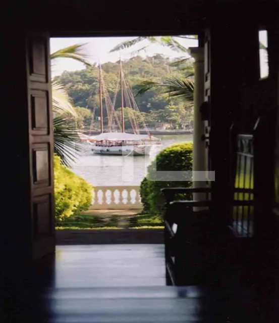 0026 - Casa 5 quartos à venda Mangaratiba,RJ - R$ 4.000.000 - 00548CA - 27