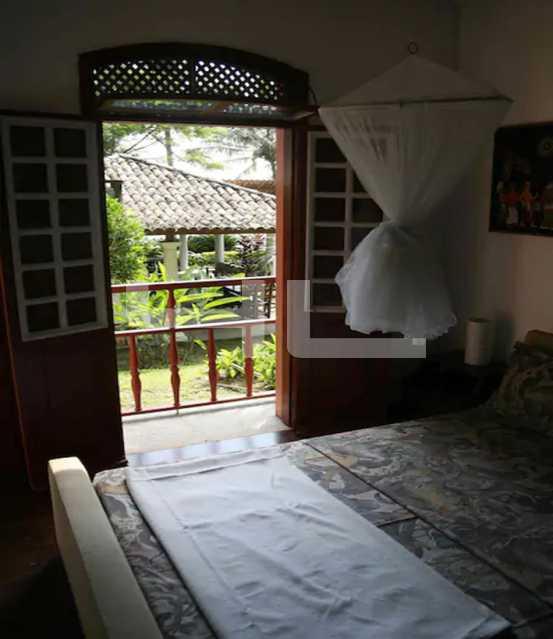 0027 - Casa 5 quartos à venda Mangaratiba,RJ - R$ 4.000.000 - 00548CA - 28