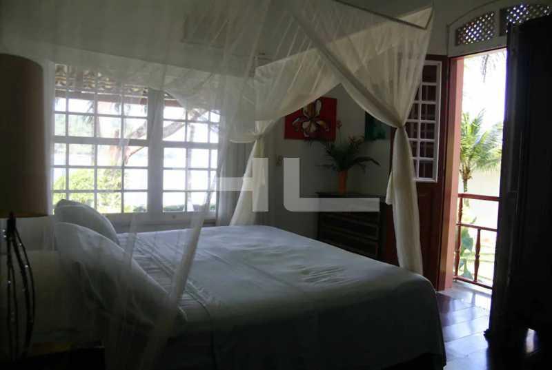 0028 - Casa 5 quartos à venda Mangaratiba,RJ - R$ 4.000.000 - 00548CA - 29