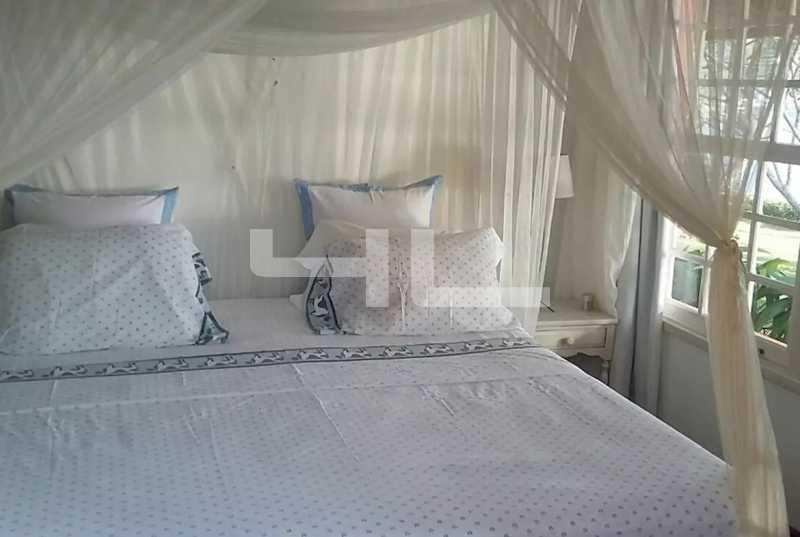 0029 - Casa 5 quartos à venda Mangaratiba,RJ - R$ 4.000.000 - 00548CA - 30