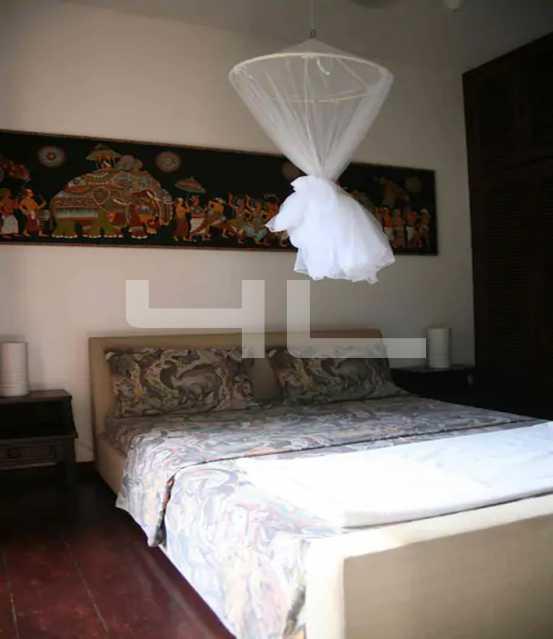 0030 - Casa 5 quartos à venda Mangaratiba,RJ - R$ 4.000.000 - 00548CA - 31