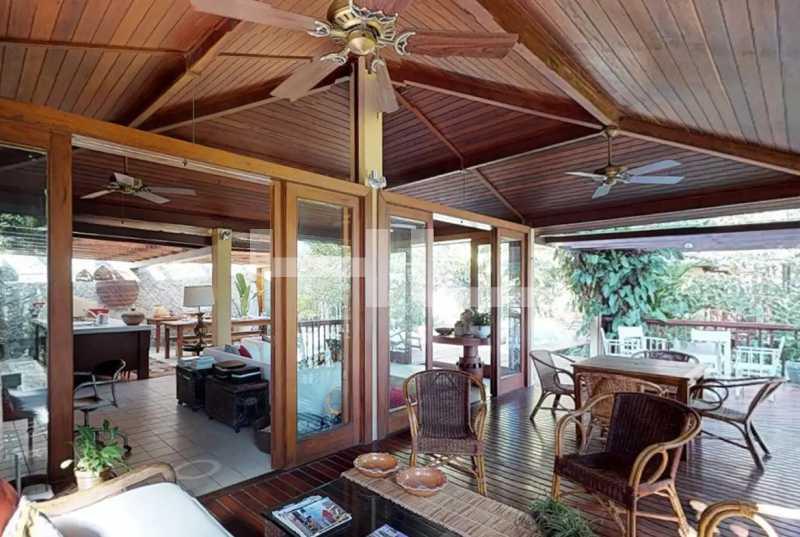 5 - Casa em Condomínio 6 quartos à venda Angra dos Reis,RJ - R$ 3.700.000 - 00547CA - 6