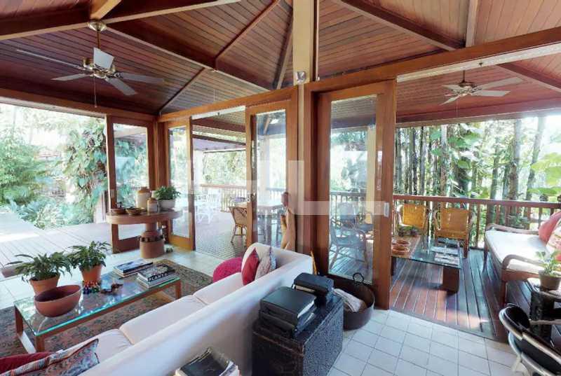 6 - Casa em Condomínio 6 quartos à venda Angra dos Reis,RJ - R$ 3.700.000 - 00547CA - 7
