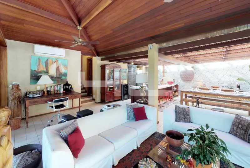 7 - Casa em Condomínio 6 quartos à venda Angra dos Reis,RJ - R$ 3.700.000 - 00547CA - 8