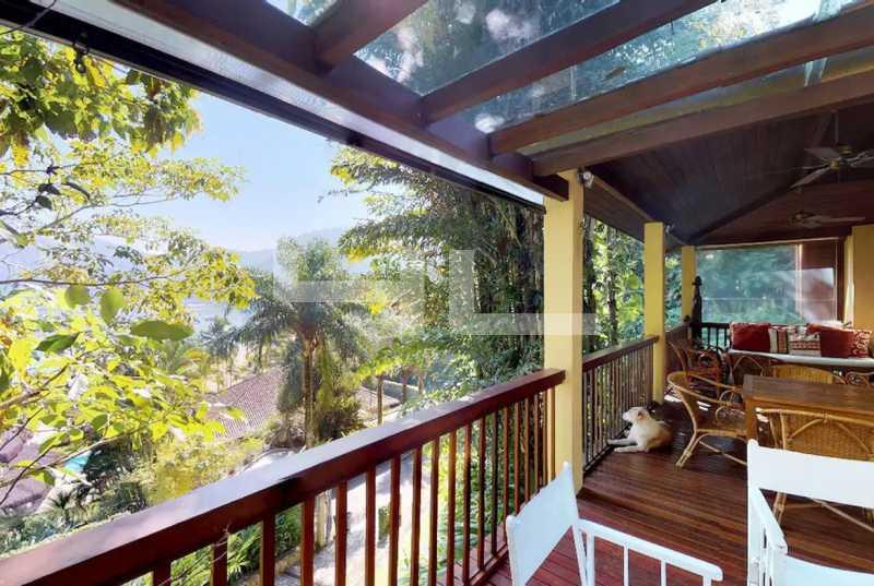 3 - Casa em Condomínio 6 quartos à venda Angra dos Reis,RJ - R$ 3.700.000 - 00547CA - 4