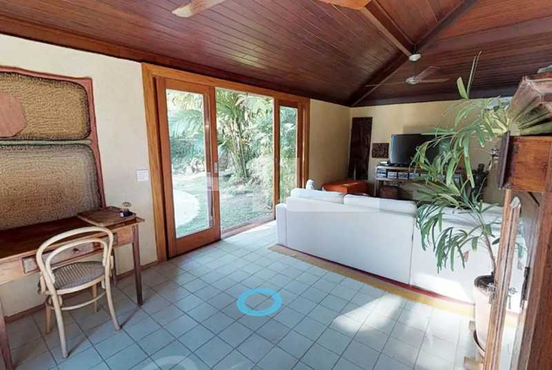 11 - Casa em Condomínio 6 quartos à venda Angra dos Reis,RJ - R$ 3.700.000 - 00547CA - 12