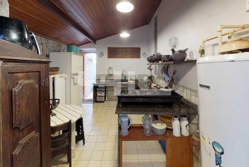 12 - Casa em Condomínio 6 quartos à venda Angra dos Reis,RJ - R$ 3.700.000 - 00547CA - 13