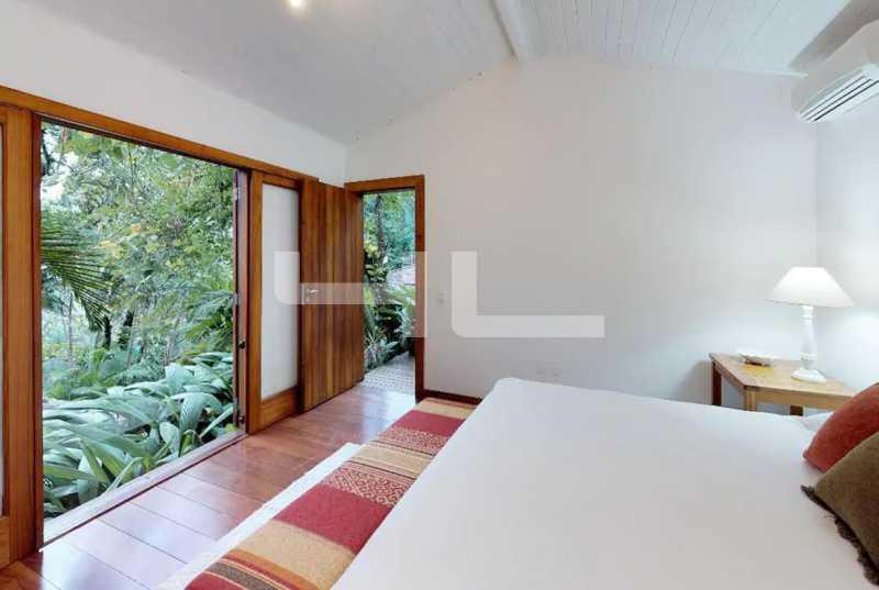 0017 - Casa em Condomínio 6 quartos à venda Angra dos Reis,RJ - R$ 3.700.000 - 00547CA - 18