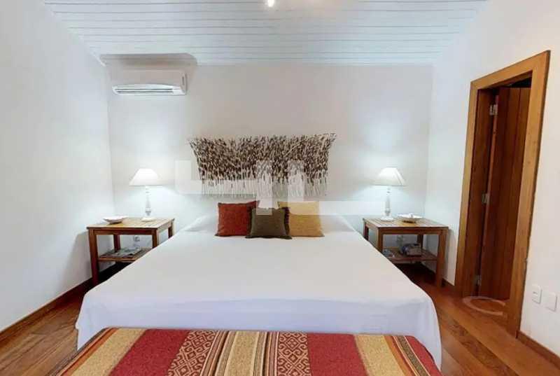 0018 - Casa em Condomínio 6 quartos à venda Angra dos Reis,RJ - R$ 3.700.000 - 00547CA - 19