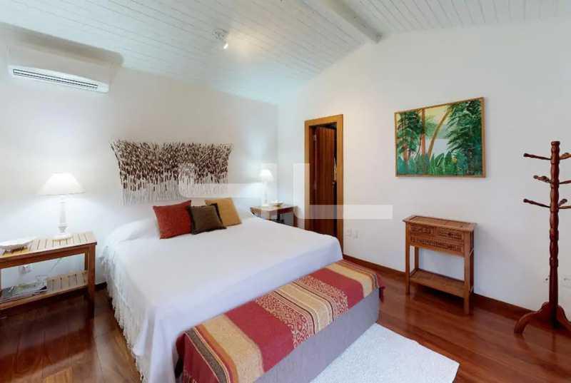 0019 - Casa em Condomínio 6 quartos à venda Angra dos Reis,RJ - R$ 3.700.000 - 00547CA - 20