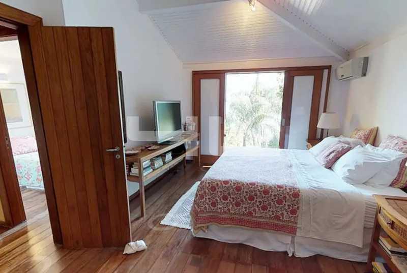 0022 - Casa em Condomínio 6 quartos à venda Angra dos Reis,RJ - R$ 3.700.000 - 00547CA - 23