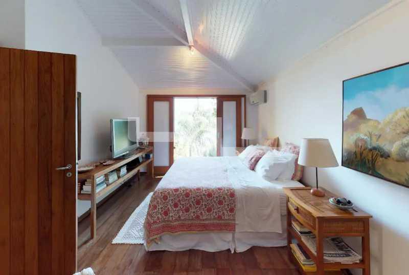 0023 - Casa em Condomínio 6 quartos à venda Angra dos Reis,RJ - R$ 3.700.000 - 00547CA - 24