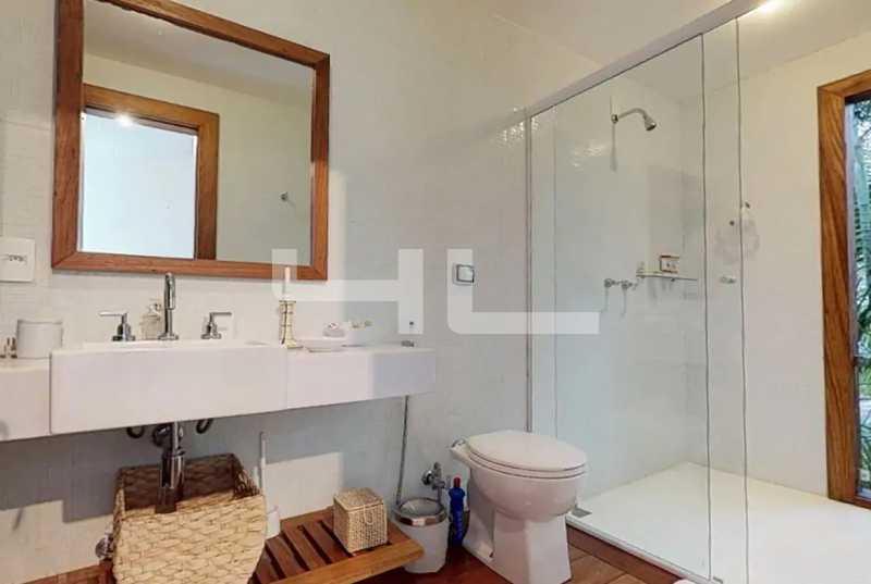 0025 - Casa em Condomínio 6 quartos à venda Angra dos Reis,RJ - R$ 3.700.000 - 00547CA - 26