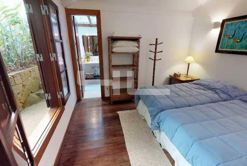 0026 - Casa em Condomínio 6 quartos à venda Angra dos Reis,RJ - R$ 3.700.000 - 00547CA - 27